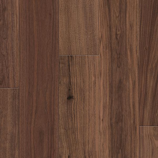 Parketi ORAH AMERICAN ABC HERLOU-WAL040 | Floor Experts