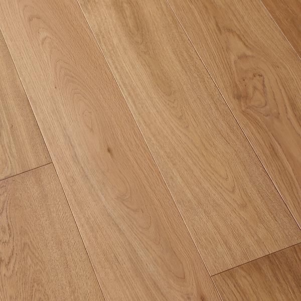 Parket HRAST ABC HERLOU-OAK170 Posetite centar podnih obloga Floor Experts