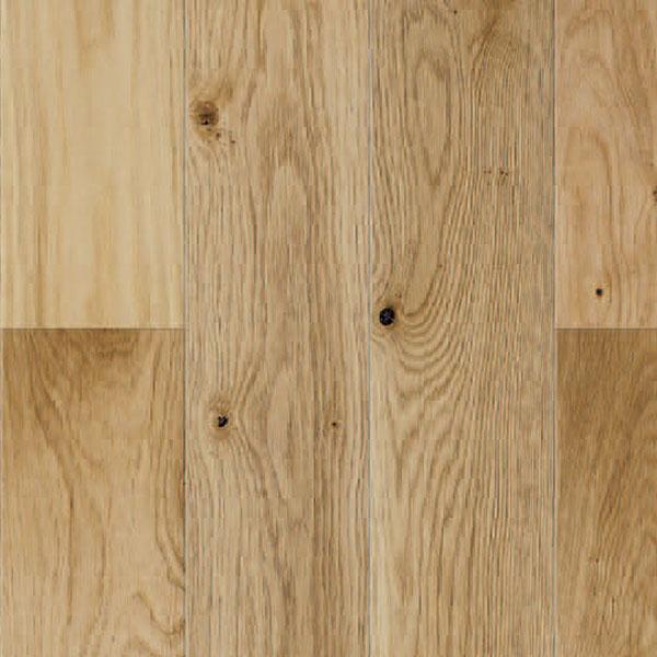 Parketi HRAST ORISTANO ARTCOT-ORS100 | Floor Experts