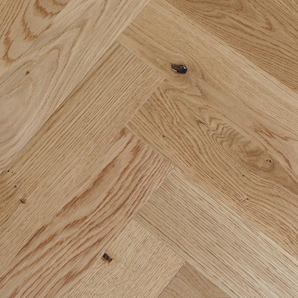 Parketi HRAST BC HERSTM-OAK210 | Floor Experts