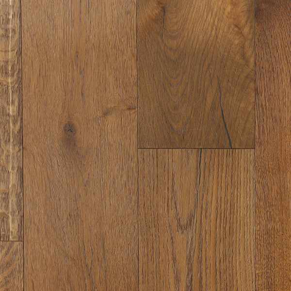 Parketi HRAST SAMOA HERDRE-SAM010 | Floor Experts