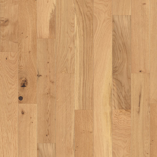 Parketi HRAST ABCD HERSOL-OAK550   Floor Experts