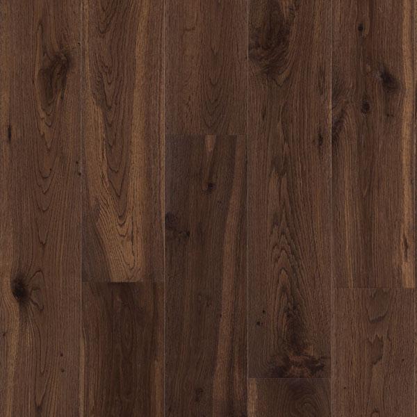 Parketi HRAST DIMLJEN ABCD HERSOL-OAS730 | Floor Experts