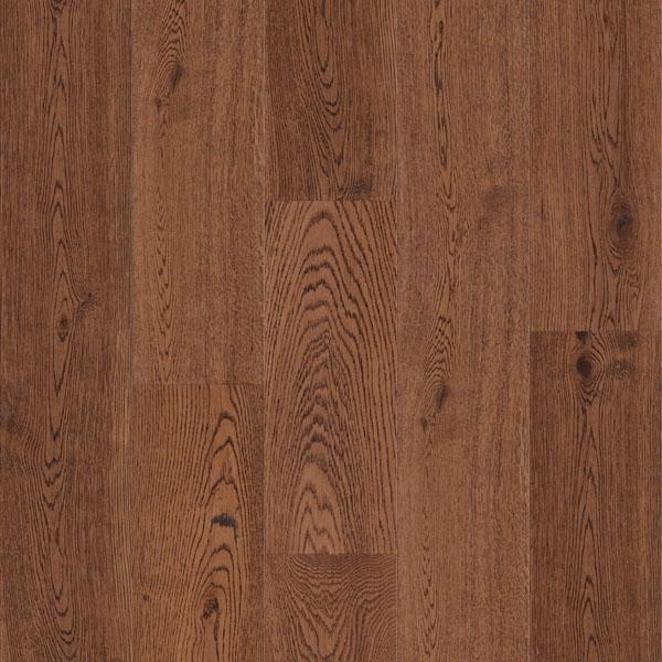 Parketi HRAST ABCD COGNAC HERSOL-OAK870 | Floor Experts