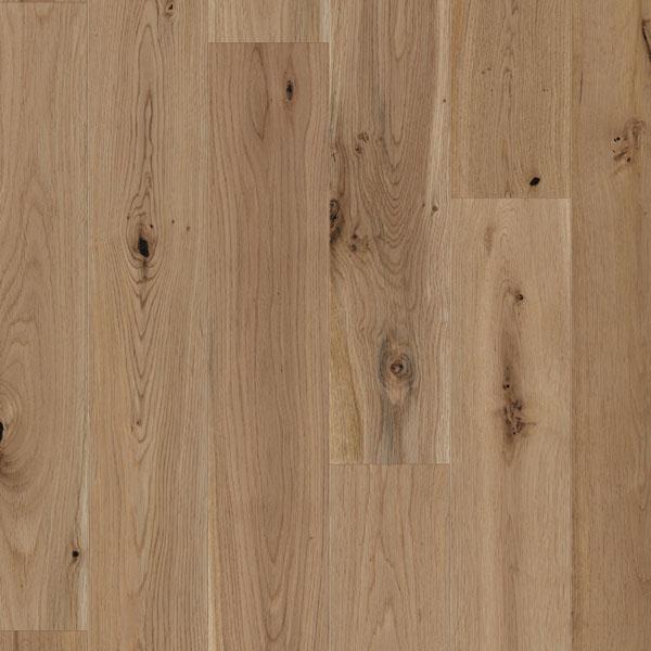 Parketi HRAST ABCD HERSOL-OAK950 | Floor Experts