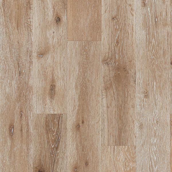 Parketi HRAST ABCD WHITE STYLE 1 HERSOL-OAK960 | Floor Experts