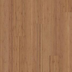 Parketi BAMBUS DARK VERTIKAL TGPFLE082 | Floor Experts
