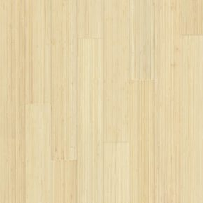 Parketi BAMBUS NATUR MGPBAM049 | Floor Experts