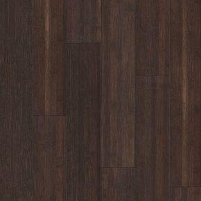 Parketi BAMBUS ORAH HORIZONTAL TGPFLE085 | Floor Experts