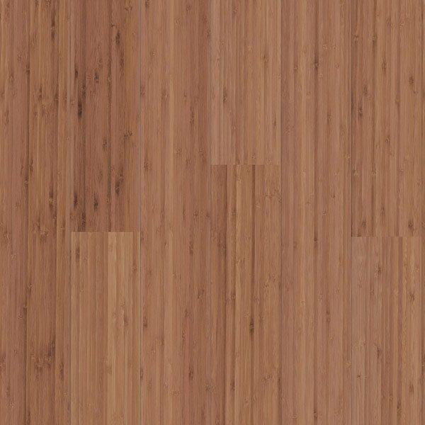 Parketi BAMBUS STEAMED PARLOU-BAM307 | Floor Experts