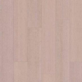 Parketi BAMBUS WHITE HORIZONTAL TGPFLE084 | Floor Experts