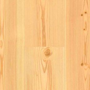Parketi BOR ADMONTER 40 | Floor Experts