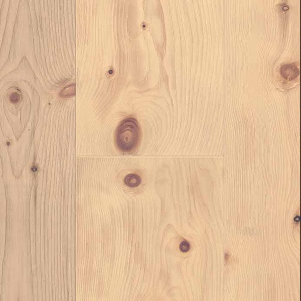 Parketi BOR STONE WHITE ADMSTP-WH3B02 | Floor Experts