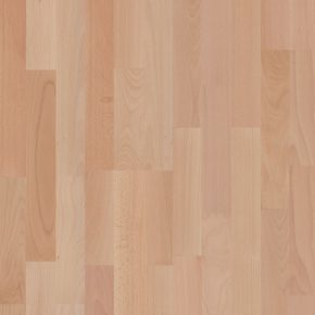 Parketi BUKVA ANDANTE BOELON-BEE021 | Floor Experts