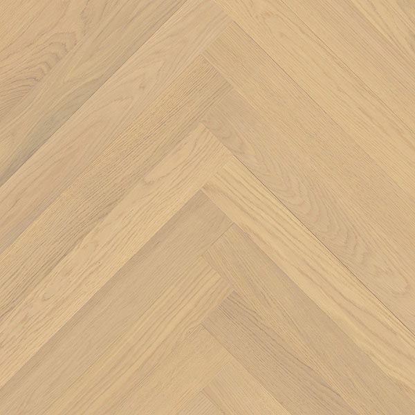 Parketi HRAST AB HERSTP-OAK080 | Floor Experts