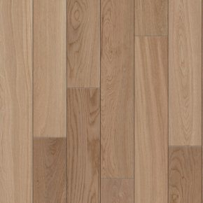 Parketi HRAST AB HERSTQ-OAK010 | Floor Experts