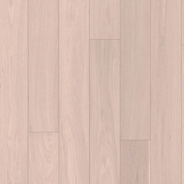 Parketi HRAST AB HERSTQ-OAK020 | Floor Experts