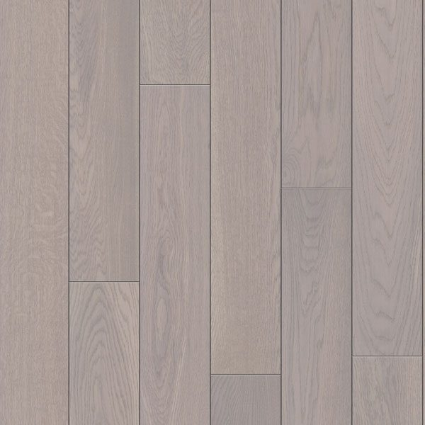 Parketi HRAST AB HERSTQ-OAK050 | Floor Experts