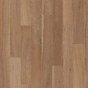 Parketi HRAST AB MGPHRA094 | Floor Experts