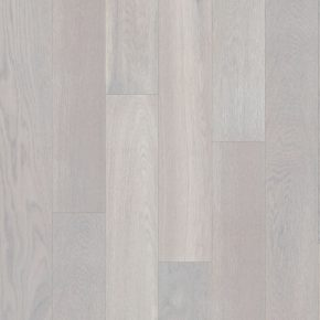 Parketi HRAST AB MGPHRA165 | Floor Experts