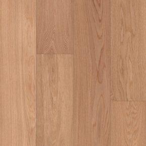 Parketi HRAST AB TGPFLE154 | Floor Experts