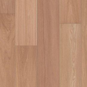Parketi HRAST AB TGPFLE155 | Floor Experts