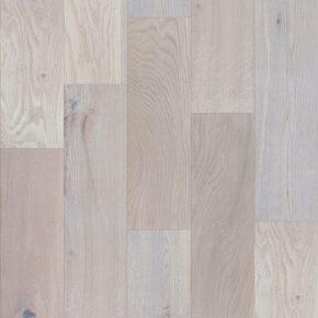 Parketi HRAST ABCD BELO SKOBLJAN HERSOL-OAK147 | Floor Experts