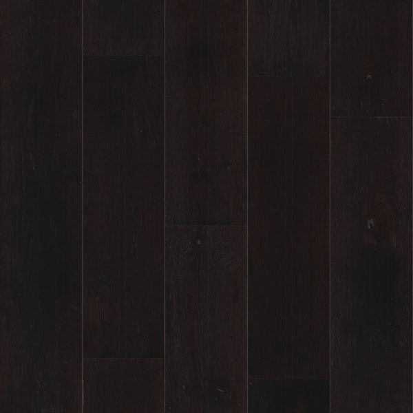 Parketi HRAST ABCD COFFEE HERSOL-OAK880 | Floor Experts