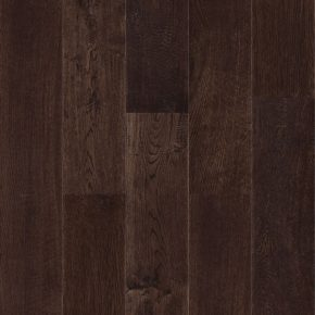 Parketi HRAST ABCD COFFEE HERSOL-OAK970 | Floor Experts