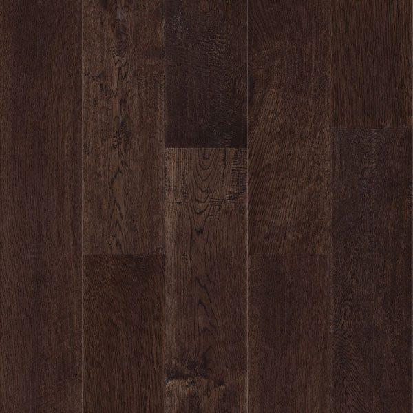 Parketi HRAST ABCD COFFEE HERSOL-OAK970 | Floor Experts
