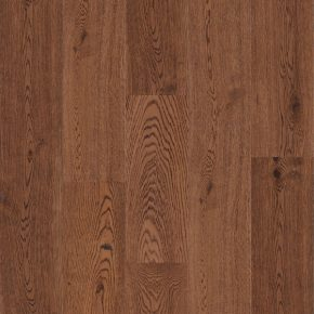 Parketi HRAST ABCD COGNAC HERSOL-OAK870 | Floor Experts