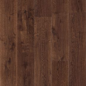Parketi HRAST ABCD GUNSTOCK HERSOL-OAK890 | Floor Experts