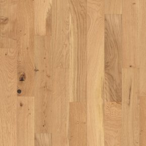 Parketi HRAST ABCD HERSOL-OAK550 | Floor Experts