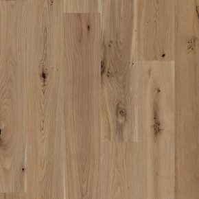 Parketi HRAST ABCD HERSOL-OAK950 | Floor Experts