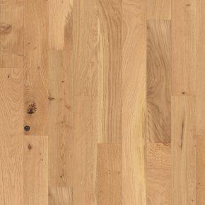 Parketi HRAST ABCD MGPHRA055 | Floor Experts