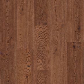 Parketi HRAST ABCD MGPHRA087 | Floor Experts
