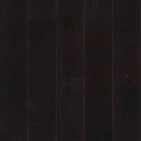 Parketi HRAST ABCD MGPHRA088 | Floor Experts