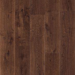 Parketi HRAST ABCD MGPHRA089 | Floor Experts