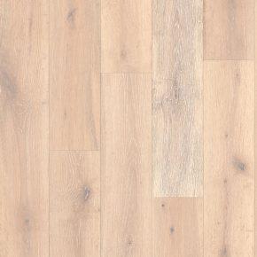 Parketi HRAST ABCD MGPHRA090 | Floor Experts