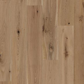 Parketi HRAST ABCD MGPHRA095 | Floor Experts