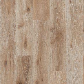 Parketi HRAST ABCD MGPHRA096 | Floor Experts