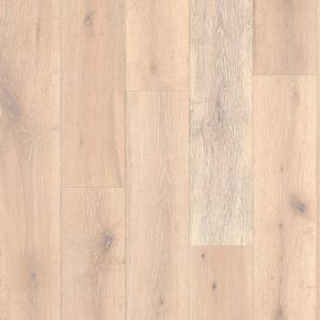 Parketi HRAST ABCD STIL 2 HERSOL-OAK900 | Floor Experts