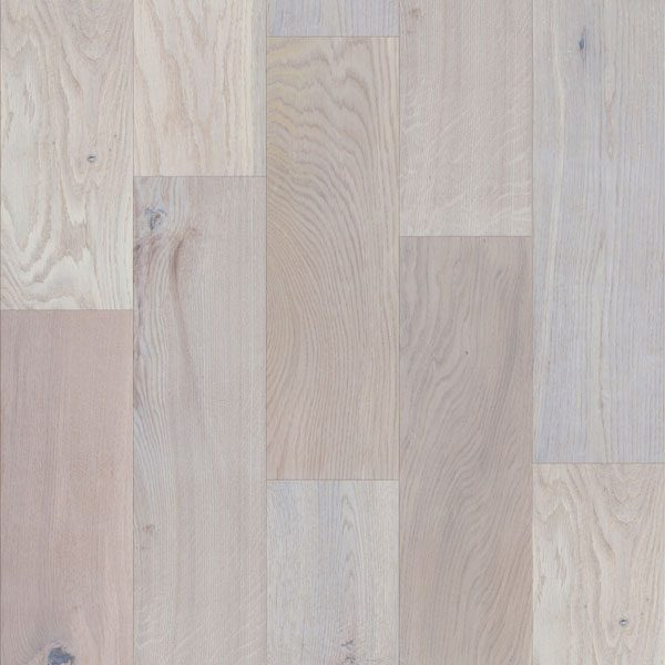 Parketi HRAST ABCD WHITE HERSOL-OAK147 | Floor Experts