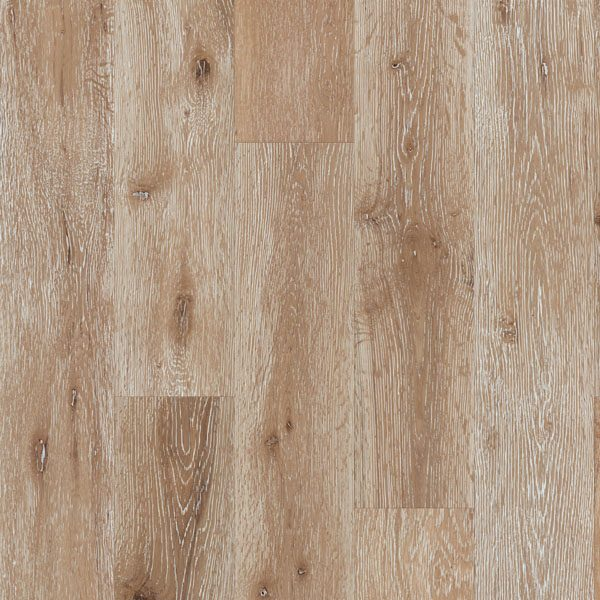 Parketi HRAST ABCD WHITE STYLE 1 HERSOL-OAK960 | Floor Experts