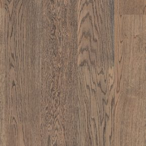 Parketi HRAST ALAMO BOECAS-OAK200 | Floor Experts