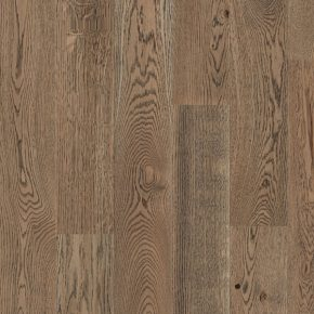 Parketi HRAST ALAMO BOHPLA-OAK130 | Floor Experts