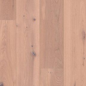 Parketi HRAST ALHAMBRA ARTPAL-ALH100 | Floor Experts