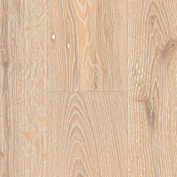 Parketi HRAST ALPINO ADMOAK-AL3R04 | Floor Experts
