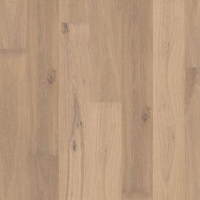 Parketi HRAST ANCHORAGE SOLLIF-ANC010 | Floor Experts