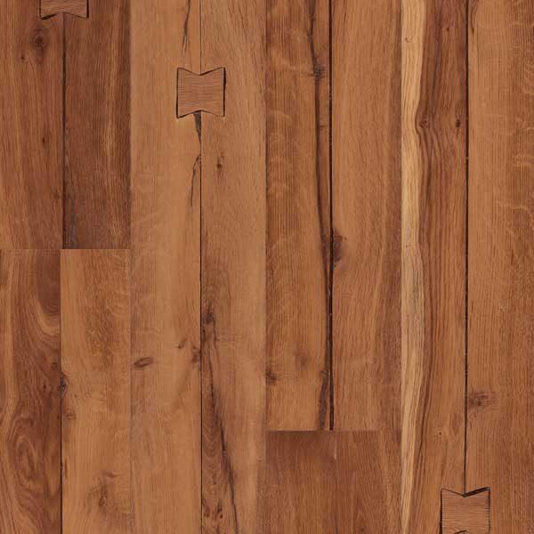 Parketi HRAST ANTIGUA HERDRE-ATG010 | Floor Experts